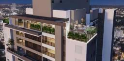 Arch Jardim Cuiabá , 88 - 113m², 2 - 3 quartos - Cidade Alta, Cuiabá - MT