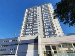 Apartamento em Balneário Piçarras com vista mar permanente com 3 quartos sendo 1 suíte