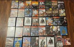 Playstation 2 pré-venda
