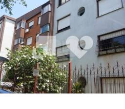 Apartamento à venda com 2 dormitórios em Vila ipiranga, Porto alegre cod:28-IM419414