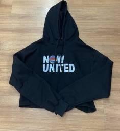 Casaco Now United