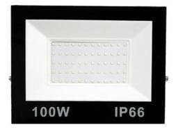 RELETOR LED 100w!! bivolt resistente a agua! 2 unidades por apenas 149,90