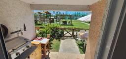Título do anúncio: Apartamento para venda com 97 metros quadrados com 3 quartos em  - Ipojuca - Pernambuco