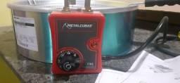 fritadeira eletrica 5 Litros