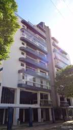 Apartamento para alugar com 3 dormitórios em Centro, Canoas cod:7408