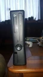 Xbox Destravado RGH