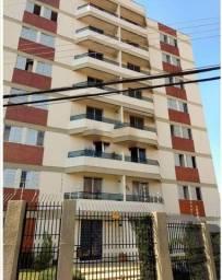 Apartamento à venda com 3 dormitórios em Jardim flamboyant, Campinas cod:AP019697