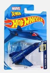 Título do anúncio: Hot Wheels X Jet