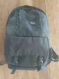 Mochila fotográfica Lowepro Fastpack 200