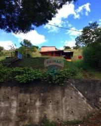 Título do anúncio: Simão Pereira - Casa de Condomínio - Fazendinha Miragem