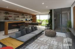 Apartamento à venda com 3 dormitórios em Serra, Belo horizonte cod:326810