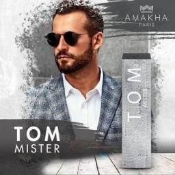 Perfume Masculino Mister Tom (Tom Ford)- 15ml