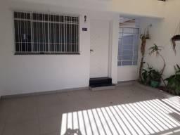 Título do anúncio: Casa em Areinha