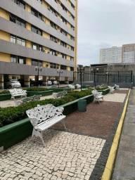 Apartamento no melhor do bairro Monte Castelo
