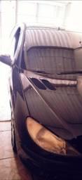 Título do anúncio: Troca Peugeot 206 1.4 Holiday 8v Gasolina