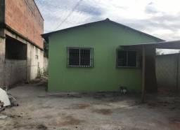 Título do anúncio: Vendo casa em Barramares