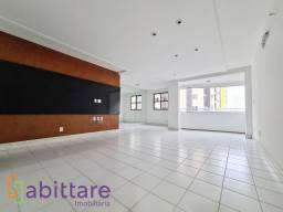 Apartamento 3 quartos, 96m²