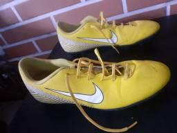 Chuteira Campo, Nike Original .