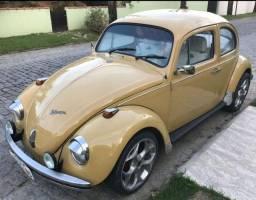 Título do anúncio: Volkswagen Fusca