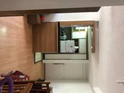 Título do anúncio: Apartamento para venda tem 73 metros quadrados com 3 quartos