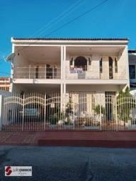 Casa para alugar no bairro Farolândia, 2 quartos, Rua Engenheiro Fook Mau