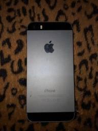 Iphone 5s, 32G