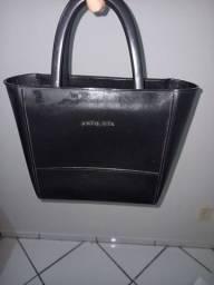 Bolsa de mão PETITE JOLIE