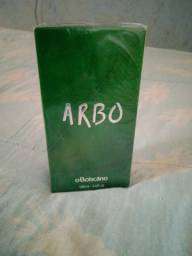 Vendo Arbo.