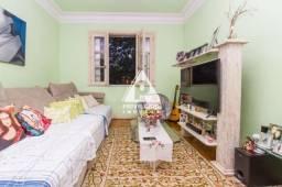 Título do anúncio: Apartamento à venda, 3 quartos, 1 vaga, Copacabana - RIO DE JANEIRO/RJ
