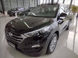 Hyundai Tucson 1.6 16v T-gdi Gls