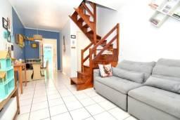 Casa à venda com 2 dormitórios em Hípica, Porto alegre cod:185978