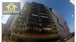 Título do anúncio: Apartamento 4 quartos na Praia da Costa Cód: 1218 D