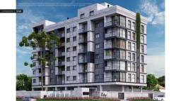 Título do anúncio: XFS'- imóveis Novo: 3 quartos dormitório, parcelas acessível.