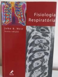 Fisiologia Respiratória - John B. West