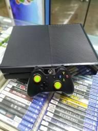 Xbox One Top! 10x Sem Juros!