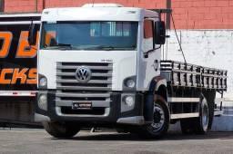 Título do anúncio: Caminhão VW 15 180