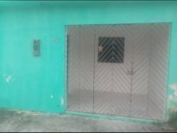 Título do anúncio: Casa em Maranguape 2
