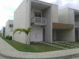 Título do anúncio: LM: Compre sua casa através do crédito imobiliário