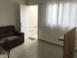 RT22161Casa / Padrão - Jardim Augusta - Locação - Residencial