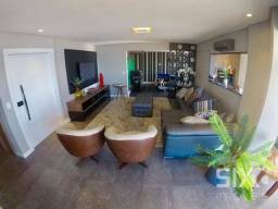 Apartamento Frente Mar Diferenciado