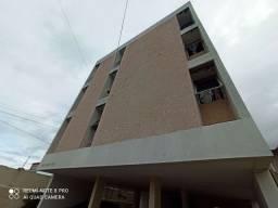 Apt 3qts e 1 dependência completa em Bairro Novo Olinda