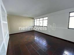 Apartamento para alugar com 3 dormitórios em Nova floresta, Belo horizonte cod:488709