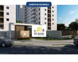 Título do anúncio: Apartamento em Boa Viagem, 2 Quartos, 53m², Suíte, Lazer Completo, 1 Vaga