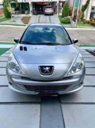 Peugeot XS 1.6 completo de tudo!! Lindo!!
