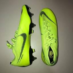 Nike Mercurial ACC Trava Mista