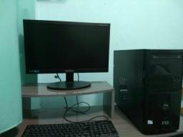 Computador N3 Completo