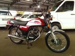 Honda - 1988