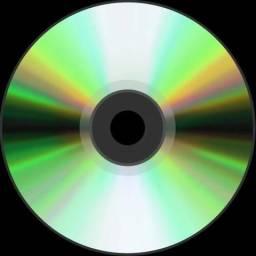 Atenção!Pessoal que tiver cds originais em casa e nao usar mais eu interesso