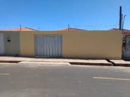 Casas com 2, 3 e 4 quartos para Locação no Timon
