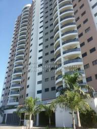 Edificio de frente ao Parque Mãe Bonifácia com 96m² com 3 quartos